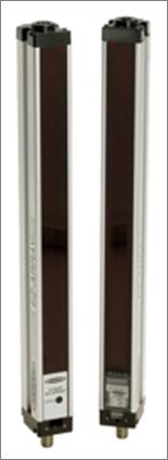 EZ-Array系列 測量光幕 Image